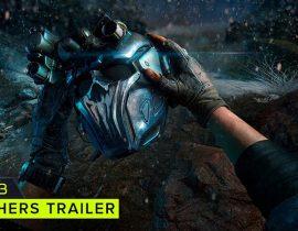 SWG3 Sniper Brothers trailer nuevo video sniper ghost warrior 3 videojuegos francotirador borntoplay