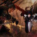 nioh analisis nioh review nioh PS4 imagenes nioh critica nioh team ninja aventuras ps4 soulskiller borntoplay
