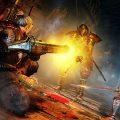 nioh analisis nioh review nioh PS4 imagenes nioh critica nioh team ninja darksoulskiller borntoplay