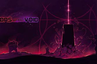 Sons of the Void