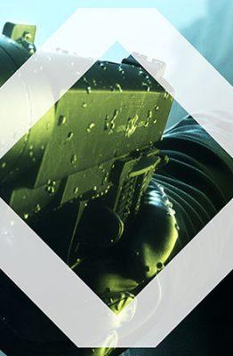 IO Interactive, vuelve a ser estudio independiente, franquicia Hitman, saga hitman independiente, Hakan Abrak