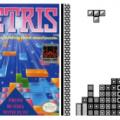 Tetris, tetris imagenes, infografia, Aleksei Leonidovic Pazitnov, tetris 33 aniversario, los videojuegos más famosos, tetris gameboy, imagenes tetris, borntoplay.es