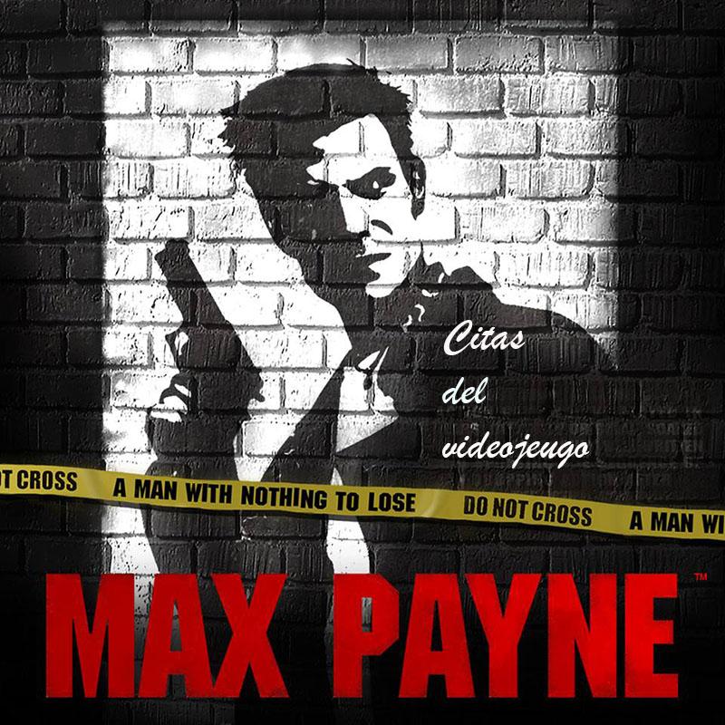 maxpayne remedy max payne 2 remedy los mejores juegos de accion