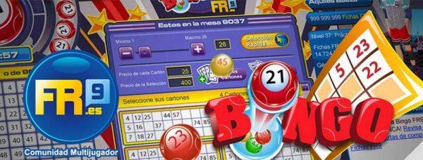 bingo-fr9