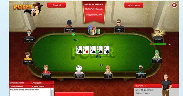 poker-fr9